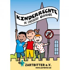 Kinderrechte in unserer Gemeinde