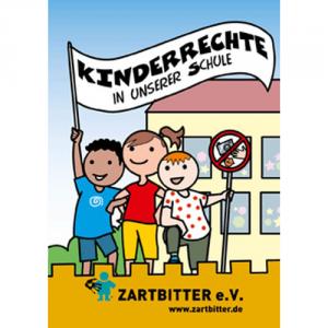 Kinderrechte in unserer Schule