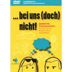 Titelbild DVD Bei uns (doch) nicht!