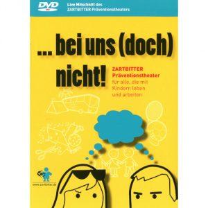 DVD Bei uns (doch) nicht!