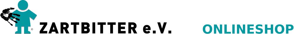Zartbitter Webshop